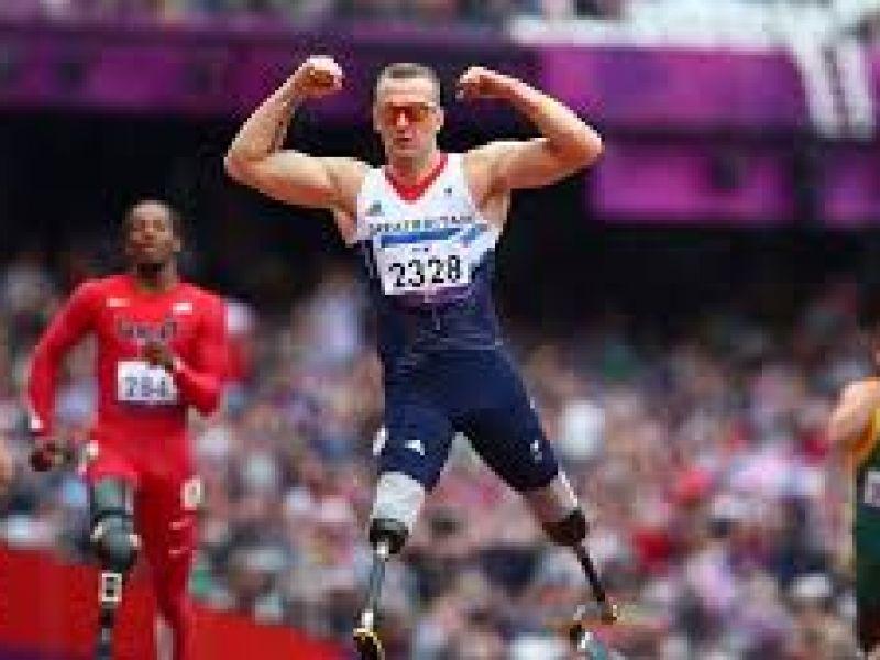 Người khuyết tật 'có thể sống hòa đồng'