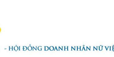 Hội đồng Doanh nhân nữ Việt Nam