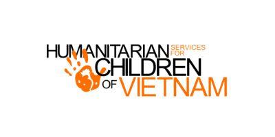 Tổ chức Hỗ trợ Nhân đạo cho Trẻ em Việt Nam (HSCV)