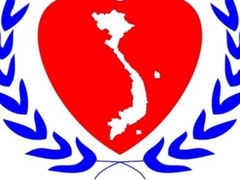 Dạy nghề miễn phí cho NKT tại thành phố Hồ Chí Minh