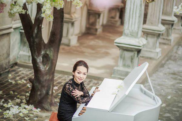 Nguyen Tran Tra My5