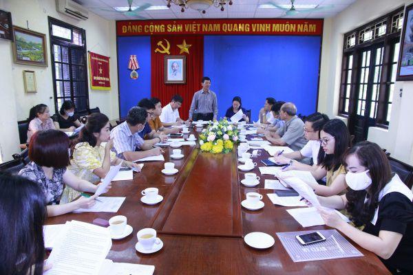 """Chương trình """"Trung thu yêu thương cho trẻ em có hoàn cảnh đặc biệt"""" tỉnh Thái Nguyên."""