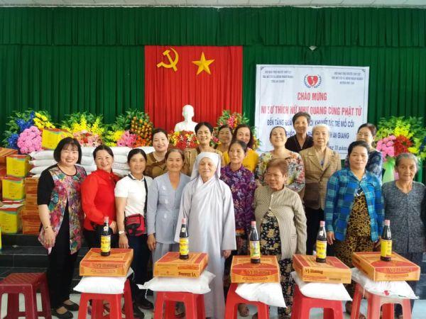 An Giang tong ket1