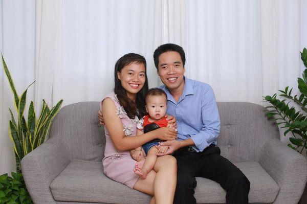 Nguyen Nang Binh